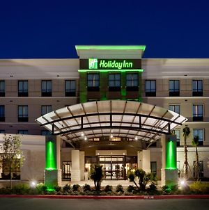 Holiday Inn San Antonio North Stone Oak Area, An Ihg Hotel photos Exterior