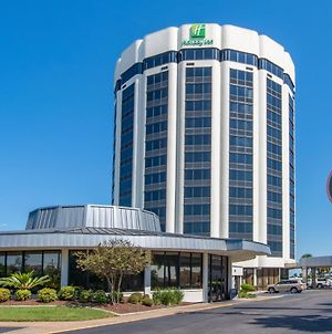 Holiday Inn New Orleans West Bank Tower, An Ihg Hotel photos Exterior