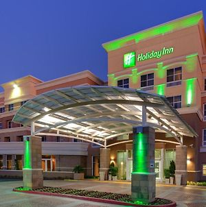 Holiday Inn Ontario Airport - California, An Ihg Hotel photos Exterior