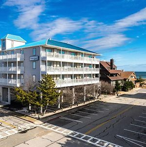 Marylander Condominiums, 90 Steps From The Beach photos Exterior