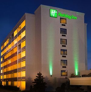 Holiday Inn St. Louis - Forest Park photos Exterior