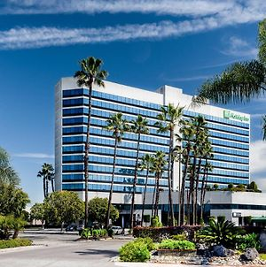 Holiday Inn Los Angeles Gateway-Torrance, An Ihg Hotel photos Exterior
