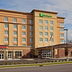 Holiday Inn Louisville Airport South, An Ihg Hotel photos Exterior
