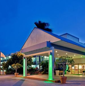 Holiday Inn Ponce & El Tropical Casino, An Ihg Hotel photos Exterior
