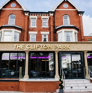 Clifton Park Hotel - Exclusive To Adults photos Exterior