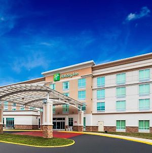 Holiday Inn Manassas - Battlefield, An Ihg Hotel photos Exterior