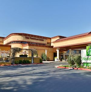 Holiday Inn Rancho Cordova - Northeast Sacramento, An Ihg Hotel photos Exterior