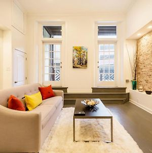 Lazykey Suites Stylish 2Bd Loft In The Heart Of Old City photos Exterior