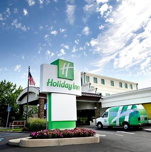 Holiday Inn Plainview-Long Island, An Ihg Hotel photos Exterior