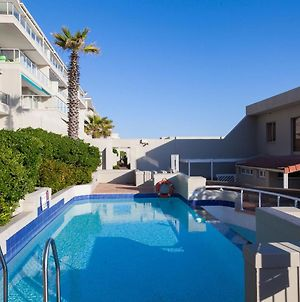 Dolphin Beach Hotel Self Catering Apartments photos Exterior