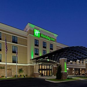 Holiday Inn Mobile Airport, An Ihg Hotel photos Exterior