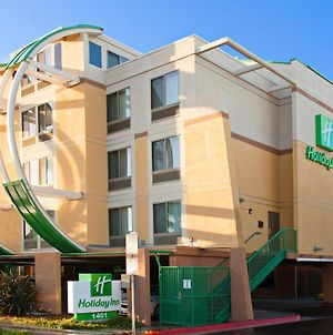 Holiday Inn Oceanside Marina Camp Pendleton photos Exterior