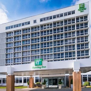 Holiday Inn Southampton, An Ihg Hotel photos Exterior