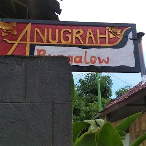 Anugrah Bungalow photos Exterior
