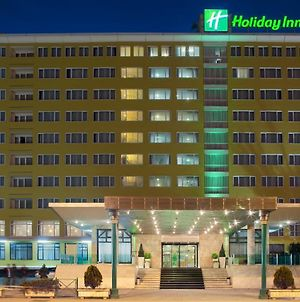 Holiday Inn Skopje, An Ihg Hotel photos Exterior