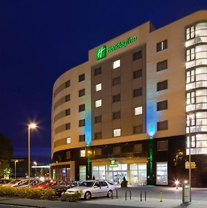 Holiday Inn Norwich City, An Ihg Hotel photos Exterior