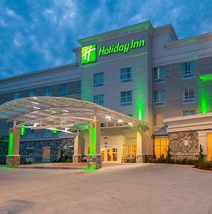 Holiday Inn - New Orleans Airport North, An Ihg Hotel photos Exterior