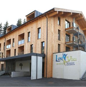 Apartments In Saalbach Hinterglemm 35319 photos Exterior