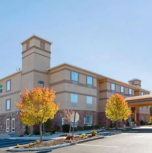 Holiday Inn Express & Suites Absecon-Atlantic City photos Exterior