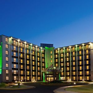 Holiday Inn Washington D.C. - Greenbelt Maryland photos Exterior
