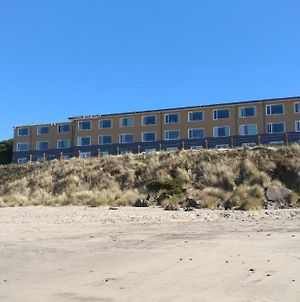 Sailor Jack Oceanfront Motel photos Exterior