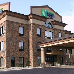 Holiday Inn Express & Suites Arkadelphia - Caddo Valley photos Exterior