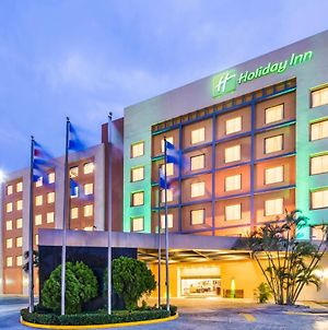 Holiday Inn Managua - Convention Center photos Exterior
