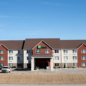 Holiday Inn Express Hotel & Suites Maryville, An Ihg Hotel photos Exterior