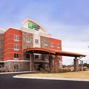Holiday Inn Express Hotel & Suites Hot Springs, An Ihg Hotel photos Exterior