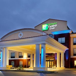 Holiday Inn Express - Andalusia, An Ihg Hotel photos Exterior