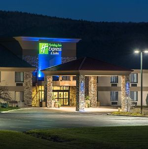Holiday Inn Express & Suites Cooperstown photos Exterior