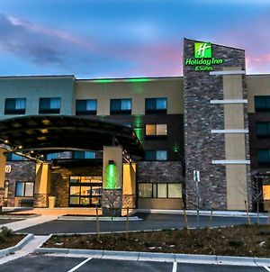 Holiday Inn Hotel & Suites Denver Tech Center-Centennial, An Ihg Hotel photos Exterior