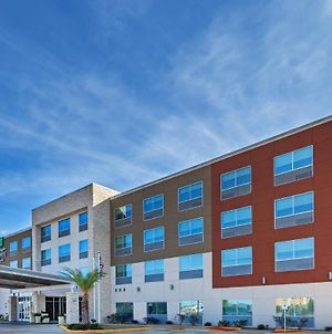 Holiday Inn Express & Suites Brenham South photos Exterior