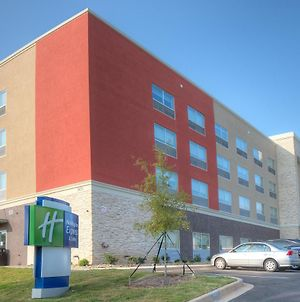 Holiday Inn Express & Suites - Fort Mill, An Ihg Hotel photos Exterior