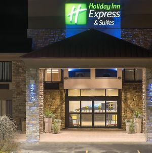 Holiday Inn Express Hotel & Suites Cooperstown photos Exterior
