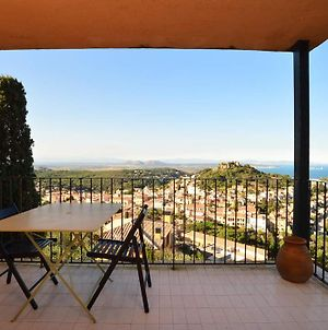 Begur Apartment Sleeps 4 photos Exterior