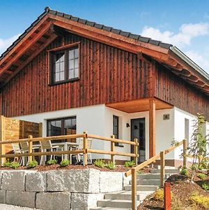 Awesome Home In Diemelsee-Heringhausen W/ Sauna, Wifi And 2 Bedrooms photos Exterior