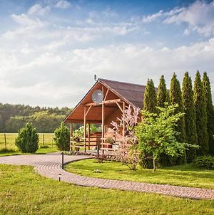 Amazing Home In Sierakow W/ 3 Bedrooms, Outdoor Swimming Pool And Wifi photos Exterior