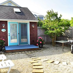 Charming Surf City Cottage - Steps To Beach And Bay! photos Exterior
