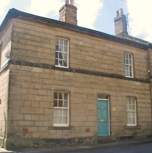 Peaseblossom House Grade II Listed Holiday Cottage And Joined Booking-Com In Early 2020 photos Exterior