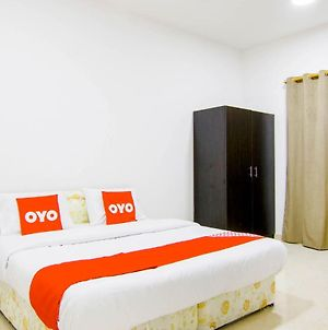 Oyo 130 Al Gazzaz Furnished Apartment photos Exterior