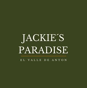 Jackies Paradise photos Exterior
