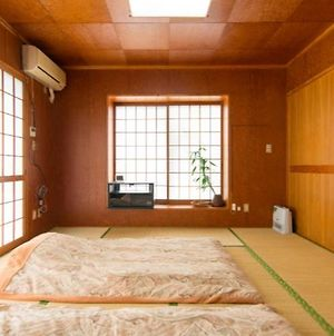 Relaxing Stay At Large Tatami Room photos Exterior