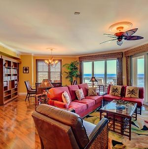 Ocean Vistas 1101 Penthouse Luxury Reduced Rates Posted For April & May photos Exterior