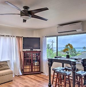 Coastal Townhome With View, Short Walk To Beach! photos Exterior