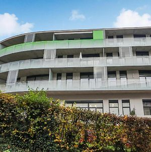Beautiful Apartment In F-8344 Bad Gleichenberg W/ Wifi And 1 Bedrooms photos Exterior