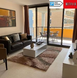 Arena Resort Style Exec Free Netflix Wifi Wine photos Exterior