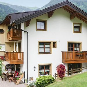 Beautiful Apartment In Bad Hofgastein W/ Wifi And 2 Bedrooms photos Exterior