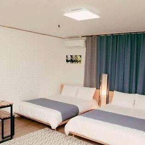 Seoul Station 3Min, Comfy Stay For 4 Persons photos Exterior