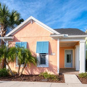 Cozy Beach Style Cottage With Hotel Amenities, Near Disney At Margaritaville 8037D photos Exterior